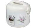 Deals List: TATUNG TRC-10DC Direct Heat 10-Cup Electric Rice Cooker