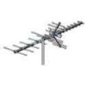 Deals List: Antennacraft HBU33 High-VHF/UHF Antenna