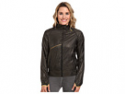 Deals List: ASICS Storm Shelter® Jacket