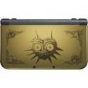 Deals List: Nintendo New 3DS XL Legend of Zelda: Majora's Mask Limited Edition