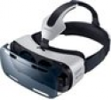 Deals List: Samsung Gear VR Innovator Edition (White)