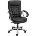 Deals List: Staples Earlswood Big and Tall Office Chair