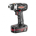 Deals List: Craftsman C3 Lithium-Ion 3-Speed Impact Driver Kit ID2025K + Free $51 SYWP
