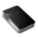 Deals List: WD My Passport Wireless 2 TB Wi-Fi Mobile Storage WDBDAF0020BBK-NESN