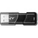 Deals List: PNY P-FD16GATT03-EF Attache 16GB USB Flash Drive