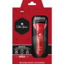 Deals List: Old Spice 320s Shaver by Braun