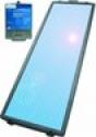Deals List: Sunforce 50033 15-Watt Solar Charging Kit