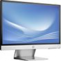 Deals List: HP Pavilion 23xi 23-Inch Screen LED-lit Monitor (Model C3Z94AA#ABA)