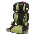 Deals List: Graco Highback Turbobooster Car Seat