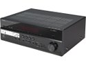 Deals List: Yamaha RX-V677 7.2 Channel Wi-Fi Network AV Receiver