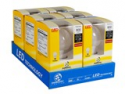 Deals List: Dimmable LEDs - Your Choice