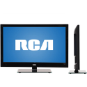 "Deals List: RCA LED24C45RQ 24"" 1080p 60Hz LED HDTV"