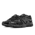 Deals List: New Balance 580 Women's Running shoes, W580AB4