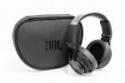 Deals List: JBL Harman Synchros Slate S500 Over-Ear Stereo Headphones