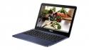 """Deals List: ASUS EeeBook X205TA-US01-BL 11.6"""" Laptop, Intel Atom Z3735F, 2GB memory/32GB eMMC + MS Office 365"""