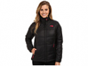 Deals List: The North Face Red Slate Jacket - Women's