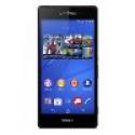 Deals List: Sony Xperia Z3v 32GB 5.2-inch SmartPhone (Verizon Wireless)