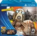 Deals List: Sony PlayStation Vita Borderlands 2 Limited Edition Bundle