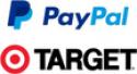 Deals List: @ PayPal