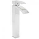 Deals List: Speakman Holt Single-Handle Bathroom Faucet