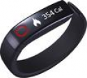 Deals List: Select LG Lifeband Touch Activity Trackers