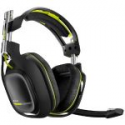 Deals List: Astro Gaming A50 Wireless Headset for Xbox One