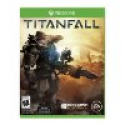 Deals List: Titanfall for Xbox One