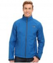 Deals List: The North Face Sentinel WINDSTOPPER® Jacket - Men's