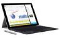 Deals List: Apple MD786LL/A iPad Air 1 Tablet 32GB (Pre-owned)