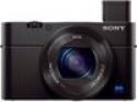 Deals List: open box Sony DSC-RX100 III 20MP Digital Camera (black; DSCRX100M3/B)