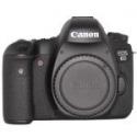 Deals List: Canon EOS 6D Digital SLR Camera Body (BLACK)