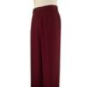 Deals List: Jos. A. Bank Traveler Tailored Fit Brushed Twill Plain Front Pants