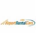 Deals List: @AirportRentalCars.com