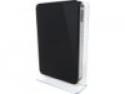 Deals List: NETGEAR N900 Wireless Dual Band Gigabit Router R4500-Factory Refurbished