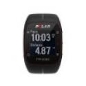 Deals List: Polar M400 GPS Monochrome Bluetooth Activity Tracker w/heart rate sensor