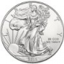 Deals List: Roll of 20 2015 1 Troy Oz .999 Silver American Eagle Coins