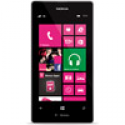 Deals List: T-Mobile Pre-Paid Nokia Lumia 521 4G Smartphone