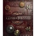 Deals List: Game of Thrones: A Pop-Up Guide to Westeros (hardcover book)