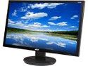 "Deals List: Acer K272HULbmiidp Black 27"" WQHD 6ms (GTG) HDMI Widescreen LED Backlight LCD Monitor AHVA DCR 100,000,000:1(1,000:1) Built-in Speakers"