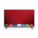 Deals List: Vizio E60-C3 60-inch 1080p LED Smart HDTV + Free $200 Dell eGift Card