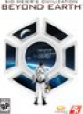 Deals List: Sid Meier's Civilization: Beyond Earth [Online Game Code]