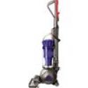 Deals List: Dyson DC41 Animal Upright Bagless Vacuum w/ Tangle Free Turbine Tool - Refurbished
