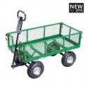Deals List: Gorilla 2-in-1 Utility Cart