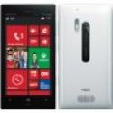 Deals List: Nokia Lumia 928 Windows Smartphone Open-Box (Verizon)