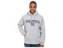 Deals List: Columbia Mix It Around™ Vest