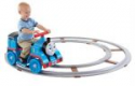 Deals List: Fisher-Price Power Wheels Thomas and Friends Thomas with Track