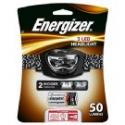 Deals List: Energizer 3 LED Headlamp