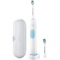 Deals List: Philips Sonicare HX6212/05 2 Series Plaque Control Rechargeable Toothbrush, Special pack