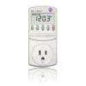 Deals List: Kill-A-Watt P4400 Electricity Monitor