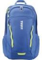 "Deals List: Thule En Route Strut TESD-115 Daypack for 15"" MacBook Pro and 10"" Tablet (Cobalt)"